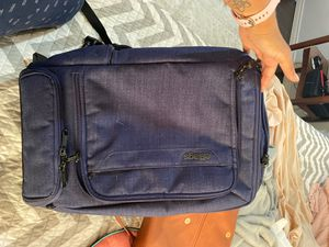 Laptop Backpack for Travelers for Sale in Perris, CA