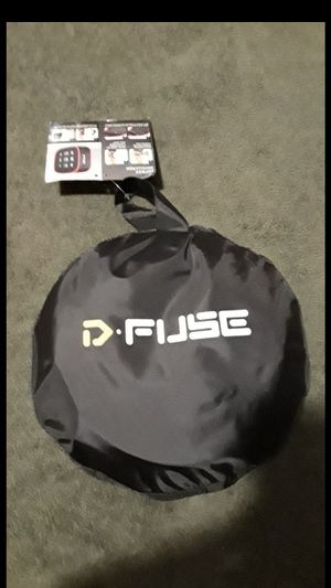 D-Fuse collapsible softbox for Sale in Pasadena, CA