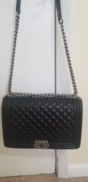 Nice bag for Sale in Manassas, VA