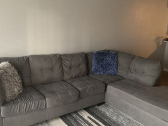 Large Sectional for Sale in Mukilteo,  WA