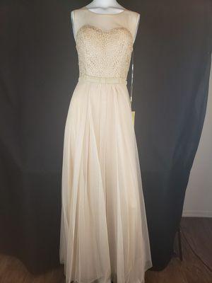 Prom Dress, winter formal, party dress. Vestido para fiesta for Sale in Downey, CA