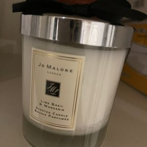 Jo Malone Full size Candle NEW for Sale in Wilsonville, OR