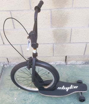 "20"" Sbyke P20 for Sale in Long Beach, CA"