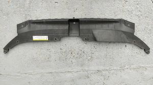Audi Q5 radiator baffle cover for Sale in Federal Way, WA