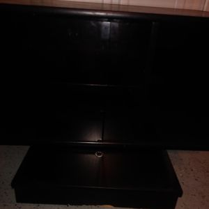 Shelf's Tv Stand for Sale in Salem, OR