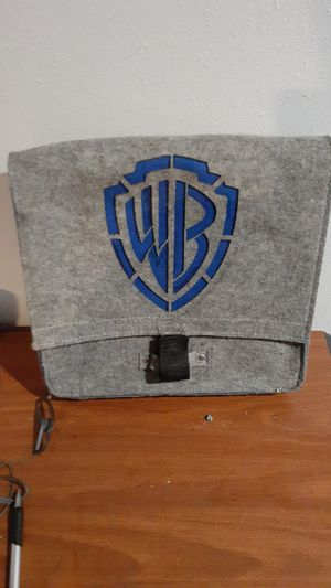 WB book bag for Sale in Los Angeles, CA