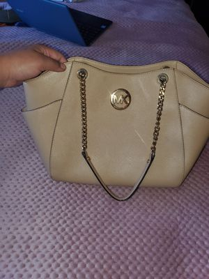 Mk purse for Sale in Taft, CA