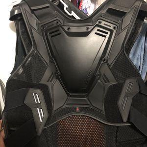 Icon Field Armor 3 Vest for Sale in Brandon, FL