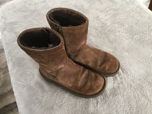 Women's Ugg boots size 8 for Sale in San Diego, CA
