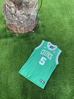 Kevin Garnett official Boston Celtics jersey size S adidas for Sale in Dana Point,  CA