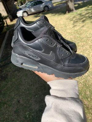 Kids shoes size 13 for Sale in San Angelo, TX