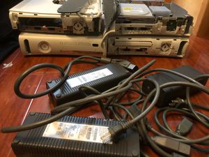 Xbox 360s for Sale in Los Angeles, CA