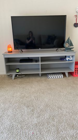 Tv stand for Sale in Wixom, MI