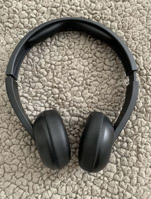 Skullcandy wireless headphones for Sale in Colorado Springs, CO
