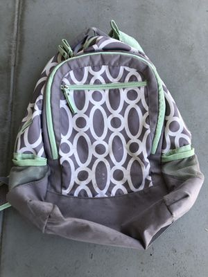 Girls backpack for Sale in Santa Fe Springs, CA