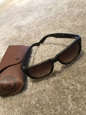 RayBans for Sale in Rockville, MD