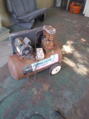 Compressor for Sale in Lake Wales, FL