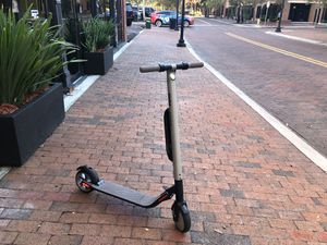 Segway es-2 for Sale in Tampa, FL