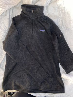 Patagonia Jacket for Sale in Phoenix, AZ