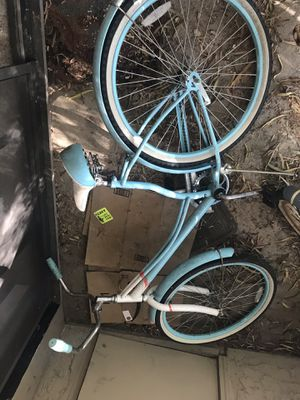 Two beach cruisers for sale for Sale in San Jose, CA