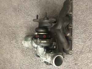 Audi A4 b7 turbo 22k miles for Sale in Springfield, VA