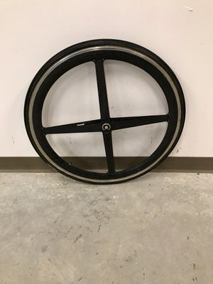 Spinergy Wheel 700c for Sale in Detroit, MI