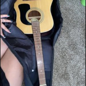 Brand New Guitar! for Sale in Clemmons, NC
