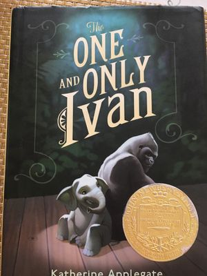 The one and only Ivan for Sale in Houston, TX