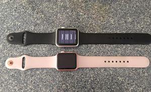 Apple Watch series 1 for Sale in Jacksonville, FL