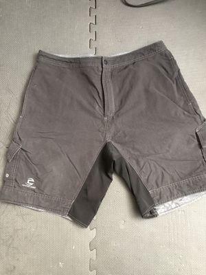 Mtn bike shorts for Sale in Chula Vista, CA
