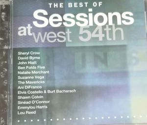 The Best of Sessions at West 54th for Sale in Lacey, WA