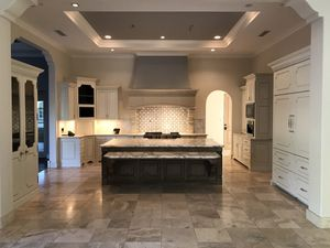 Kitchen Cabinets and counters. ALL CUSTOM. for Sale in Glendale, AZ