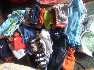 Boys newborn lot for Sale in Lancaster, PA
