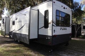 RV for sale 2019 for Sale in Round Rock, TX