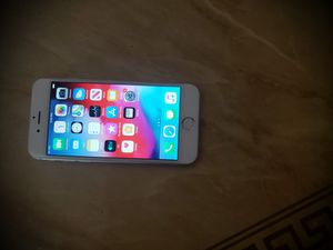 iPhone 6 for Sale in Fort Lauderdale, FL