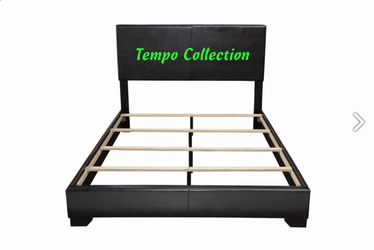 NEW, Twin Size Bed Frame, SKU# 300260 for Sale in Westminster,  CA