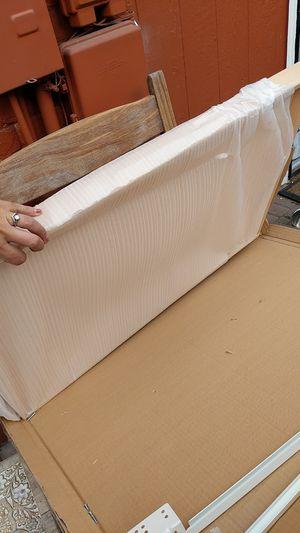 Sliding shelf for kitchen cabinet for Sale in Denver, CO