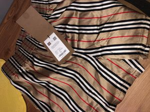 Brand New Burberry Shorts Women's for Sale in Columbus, OH