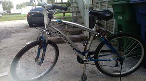 Pomana bike for Sale in Tampa, FL