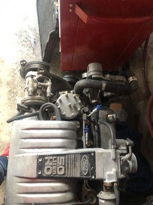 Mustang 1987 Engine 5.0 302 for Sale in San Francisco, CA