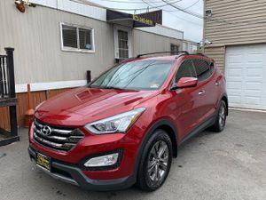 2013 Hyundai Santa Fe for Sale in Little Ferry, NJ