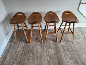 Stools for Sale in Canton, MI