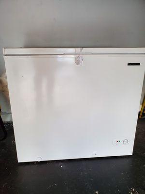 Thomas deep freezer for Sale in Rex, GA