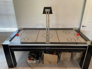 Air Hockey Table for Sale in Frisco, TX