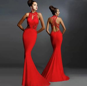 Beautiful Prom, Gala, Bridesmaid or Wedding Dress. for Sale in MONTGOMRY VLG, MD