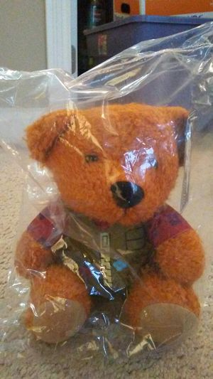 Firefly Kaylee Bear for Sale in Westerville, OH