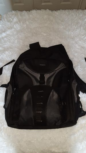 Tragus Backpack for Sale in Spring, TX