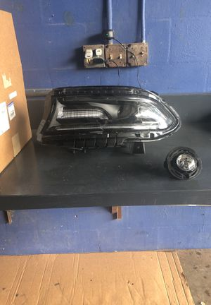 Car parts for Sale in Tampa, FL