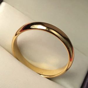 14k gold plated ring size 8-9-10 for Sale in Los Angeles, CA