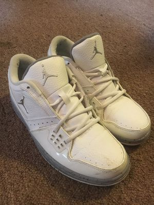 Jordan Flight 1 low top for Sale in St. Louis, MO